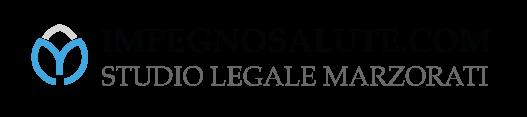Risarcimento Errore Medico e Malasanità I Avvocato - ImpegnoSalute