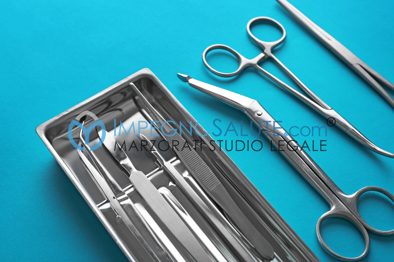 episiotomia o perineotomia