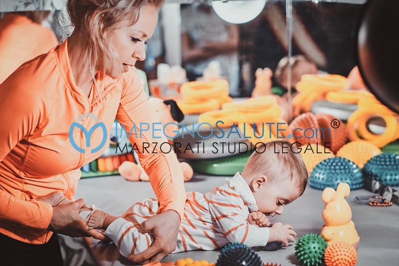 La pedagogia conduttiva ha obiettivi sia educativi che riabilitativi basandosi sul fatto che nonostante il danno a carico del sistema nervoso centrale, responsabile dell'insorgenza della paralisi cerebrale infantile, esso può essere ancora in grado di sviluppare connessioni neurali.