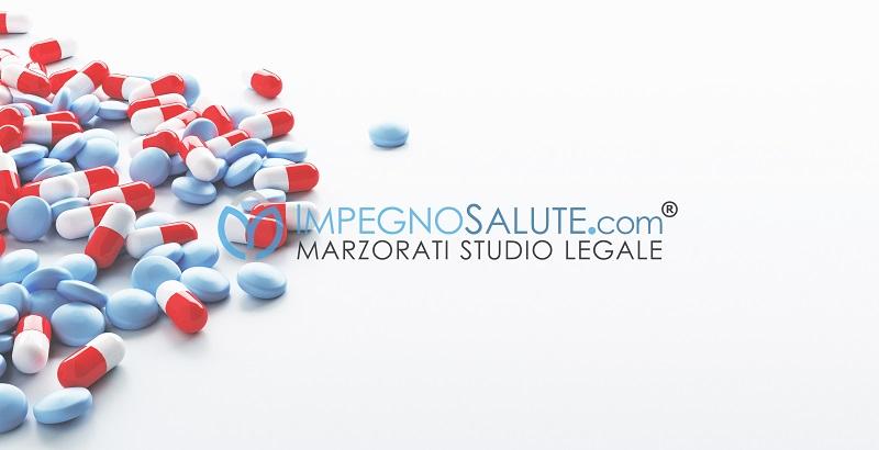 ianimazione neonatale avvocato errore medico malasanità
