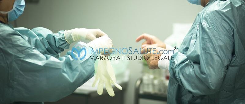 rianimazione neonatale