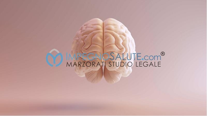 Emisferi cerebrali malformazioni e malattie nel feto