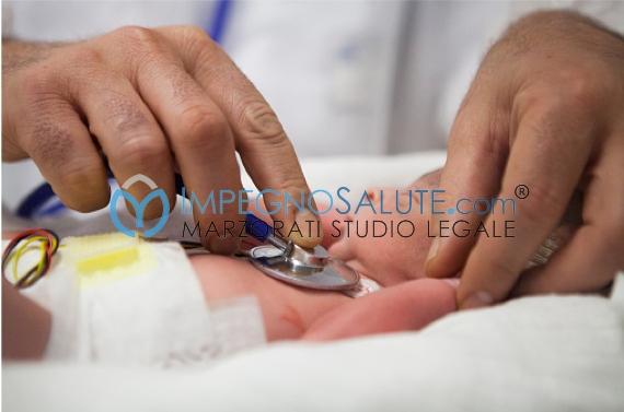 -Benefici allattamento