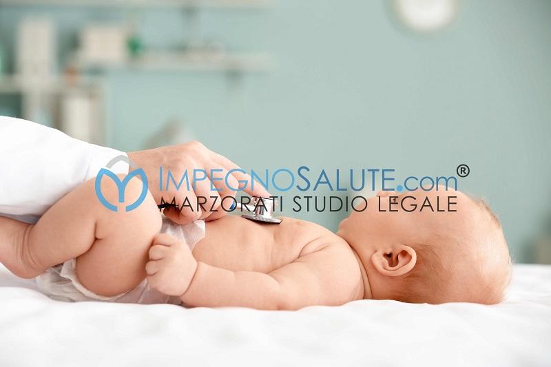 Screening-neonato